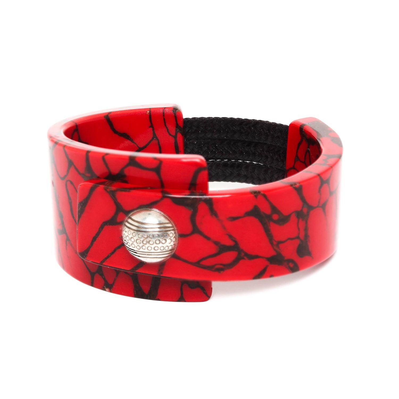MANAKARA magnet bracelet