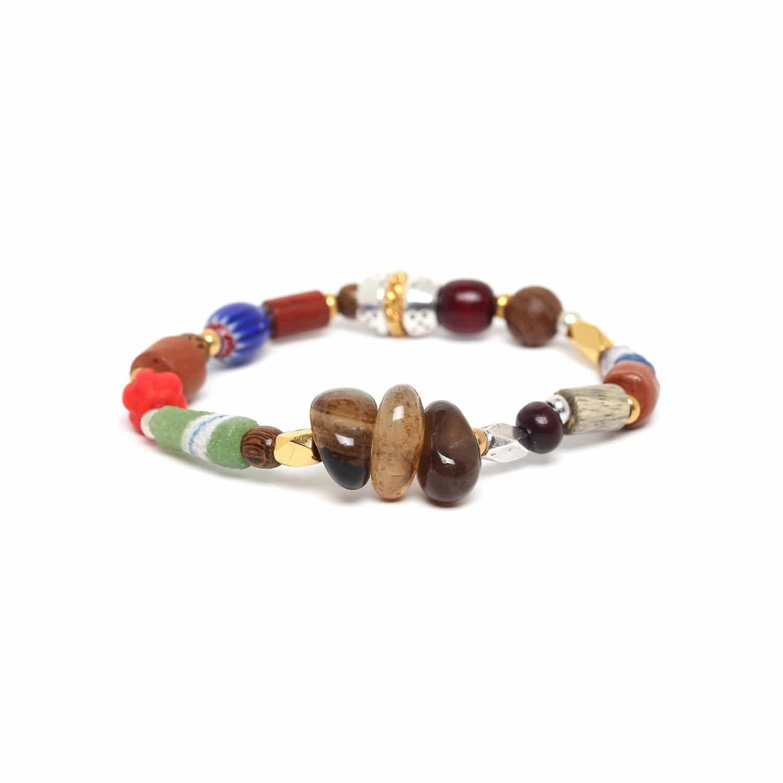 DJIMINI bracelet extensible mixe