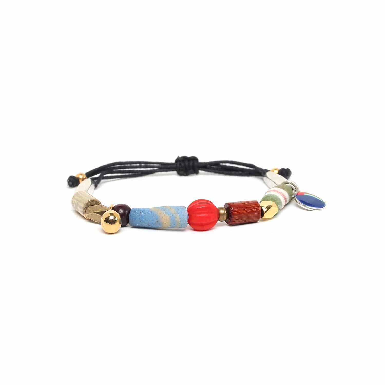 DJIMINI bracelet ajustable