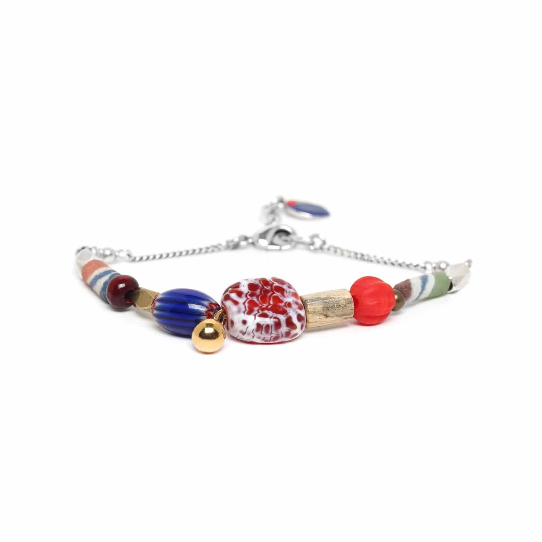 DJIMINI bracelet mixe