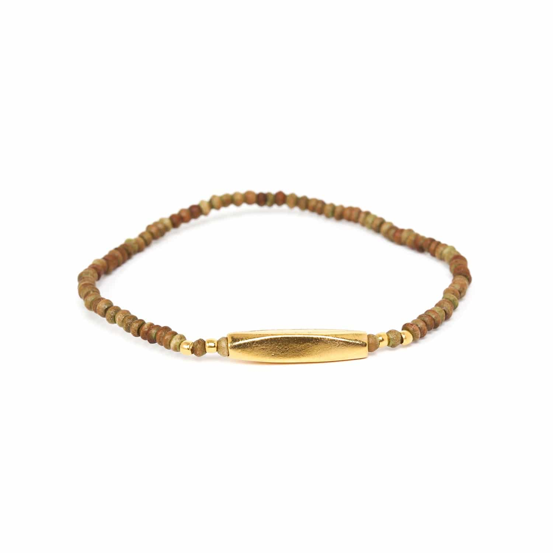 BONNIE bracelet os havane