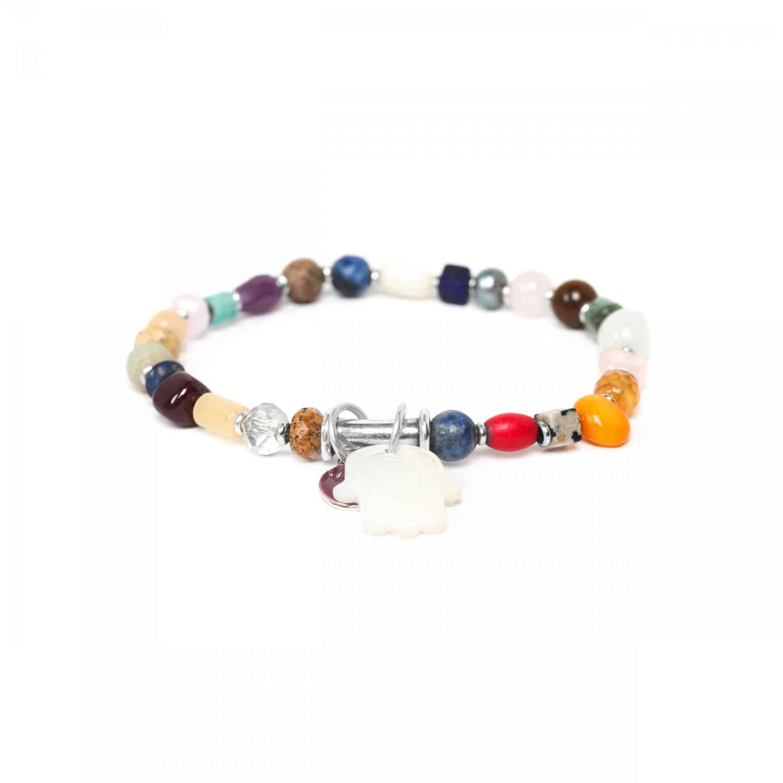 GRI GRI bracelet main