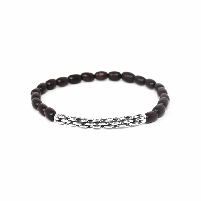 KAMEHA bracelet extensible meca