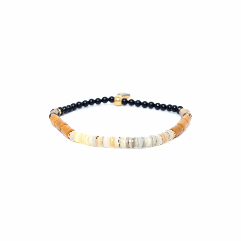 BENGALI bracelet extensible simple