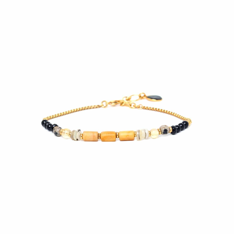 BENGALI bracelet simple
